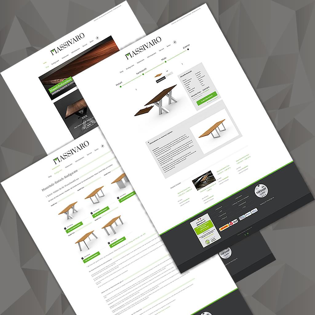 Produkt-Konfigurator_Massivaro_SliderImg6